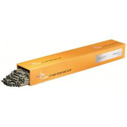 BOEHLER UTP DUR 600 RECHARGEMENT 3,2 x 350 mm ETUI de 29 électrodes