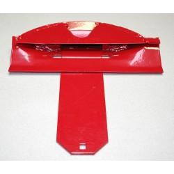 PATIN 1/2 LUNE INT. GAUCHE KT55658000 ( A , dispo 1 / Vignolles )
