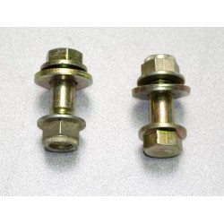 BOULON SPECIAL M10X30 12.9 ( C , KK035025 )