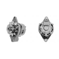ALTERNATEUR ( MG 400 ) 14V 33A AAG1342 / 11201560